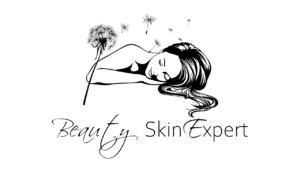 Beauty SkinExpert